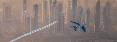 A380 Jet Plus 2  Jetpacks
