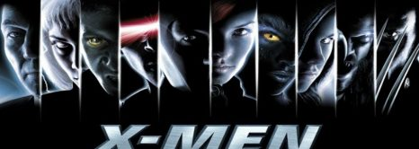 X-Men – The New Mutants Official Trailer