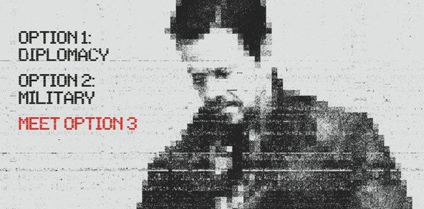 Mile 22 (Official Trailer 2018)